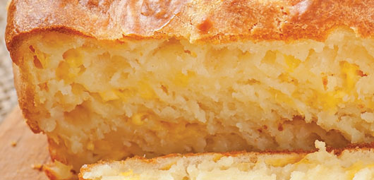 Cheesy-Loaf-Bread
