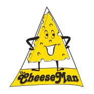 The Cheeseman