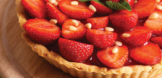 gloria-strawberry-tart