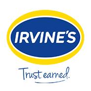Irvines