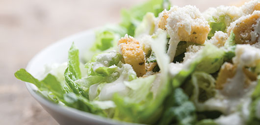 BEST-CAESAR-DRESSING